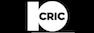 logo 10cric
